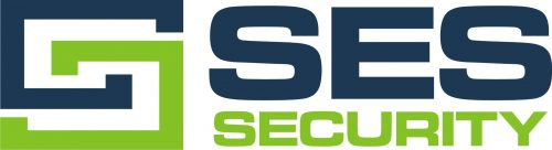 SES Security